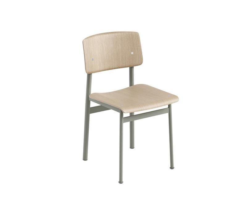 Loft chair
