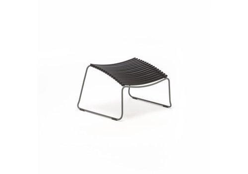 HOUE Click footrest