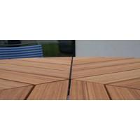 Leaf table