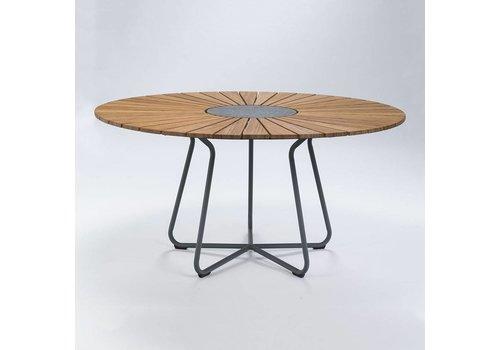 HOUE Circle table dia 150cm