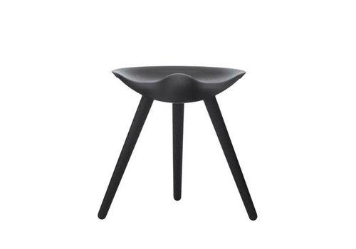 Bylassen ML 42 stool