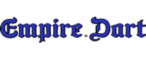 Empire Dart