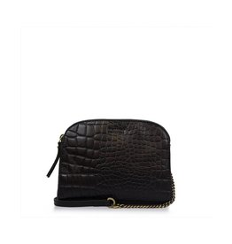o my bag Emily bag - croco