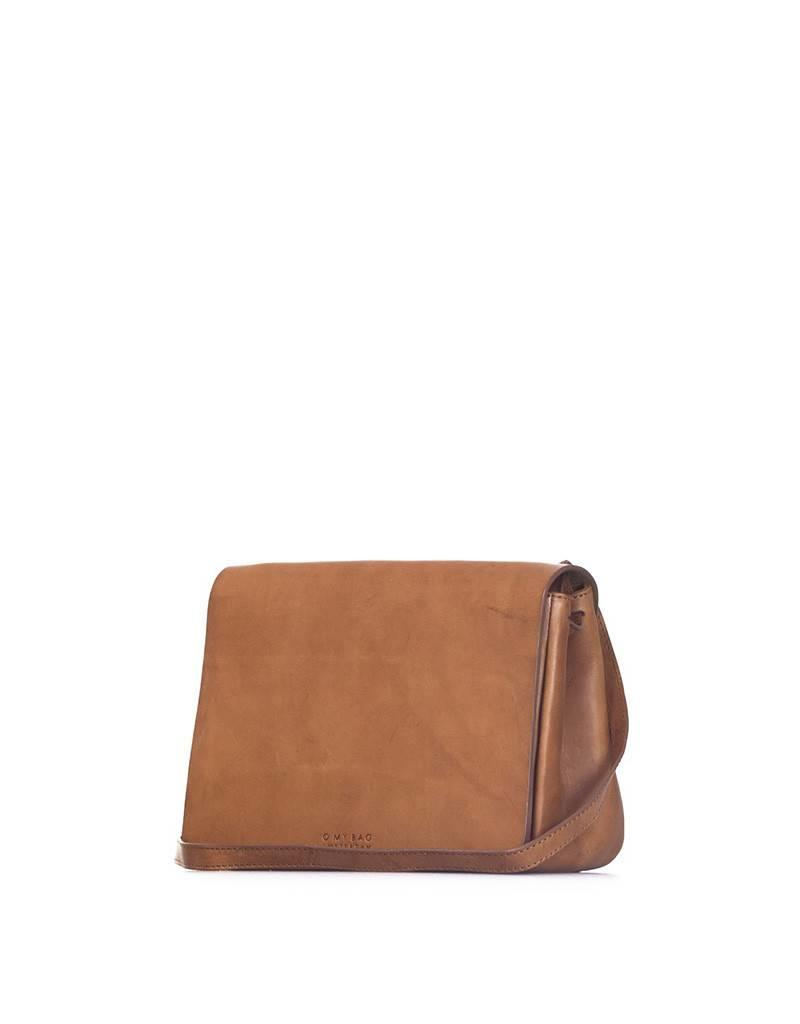o my bag The Lucy - camel