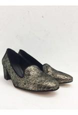 Anonymous Copenhagen Noice heels