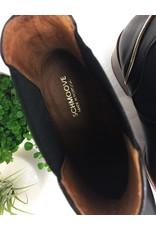 Schmoove Callisto Chelsea boots