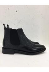 Schmoove Newton shoes