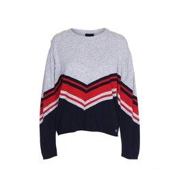 birgitte herskind Dorethy sweater