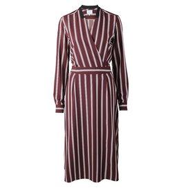 dante6 Mali dress
