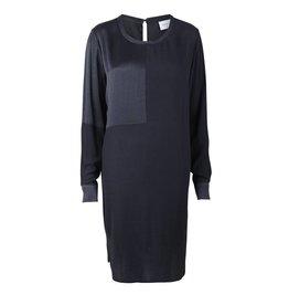 dante6 Audrey dress