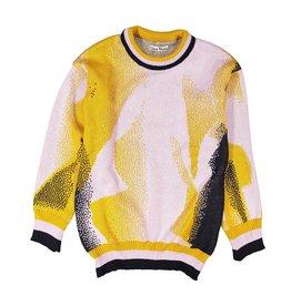Lina maria #07 Sweater