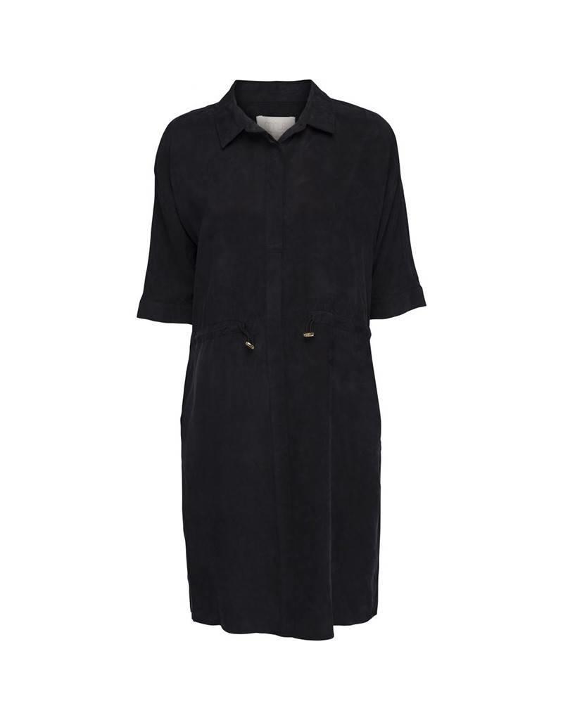 minus Gertie dress
