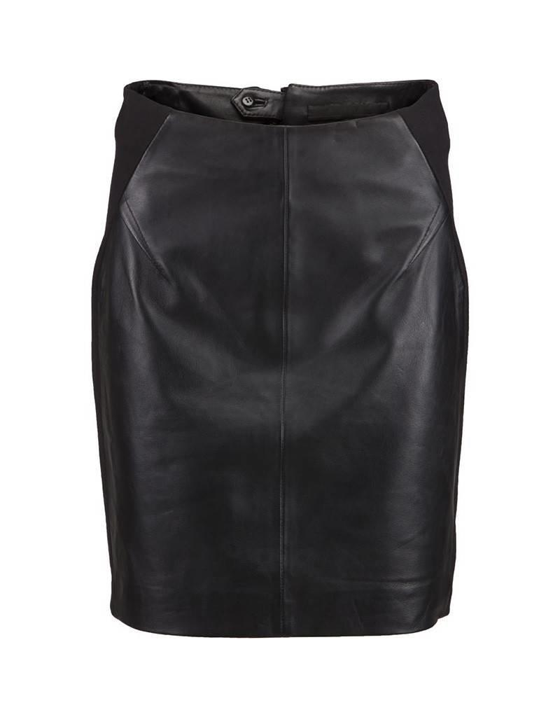 minus Hollies skirt
