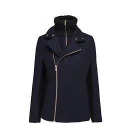 minus Lulu jacket