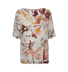 minus Noella blouse