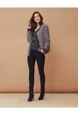 minus Roxie blouse