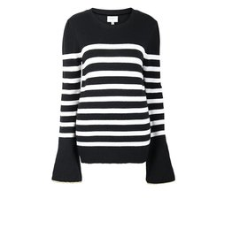 dante6 Cici Sweater
