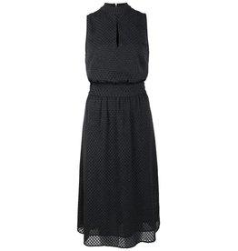 dante6 Imae Dress