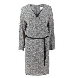 dante6 Naelle Dress
