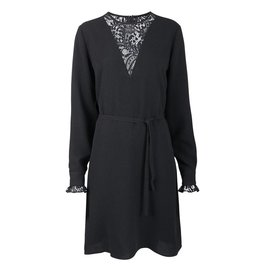 dante6 Nanda Dress