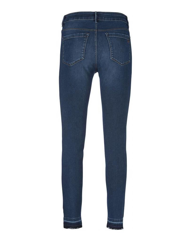 Ivy Alexa ankle jeans