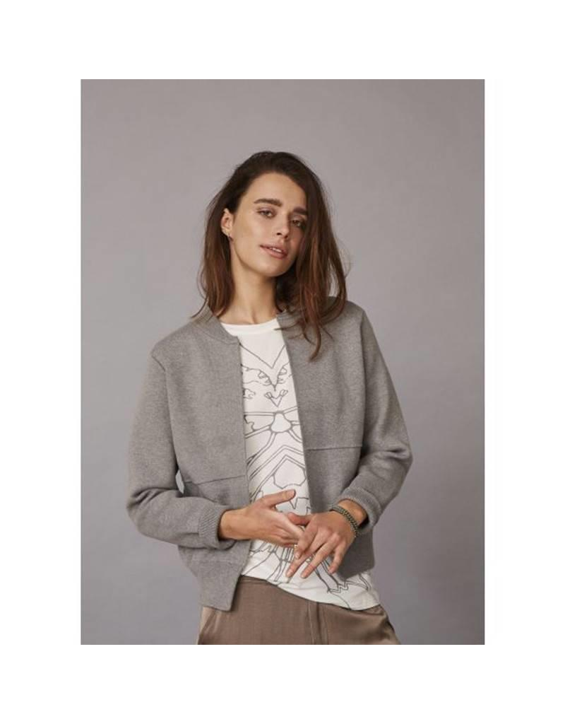 minus Dahlia sweater