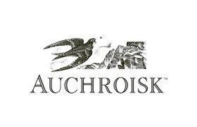 Auchroisk