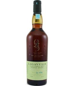 Lagavulin Distillers Edition 2000 - 2016