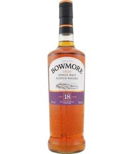 Bowmore 18 jaar oud