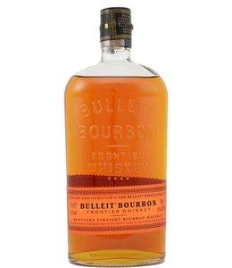 Bulleit Bourbon - 45%