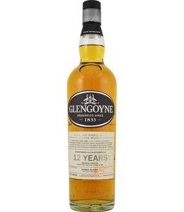 Glengoyne 12 jaar