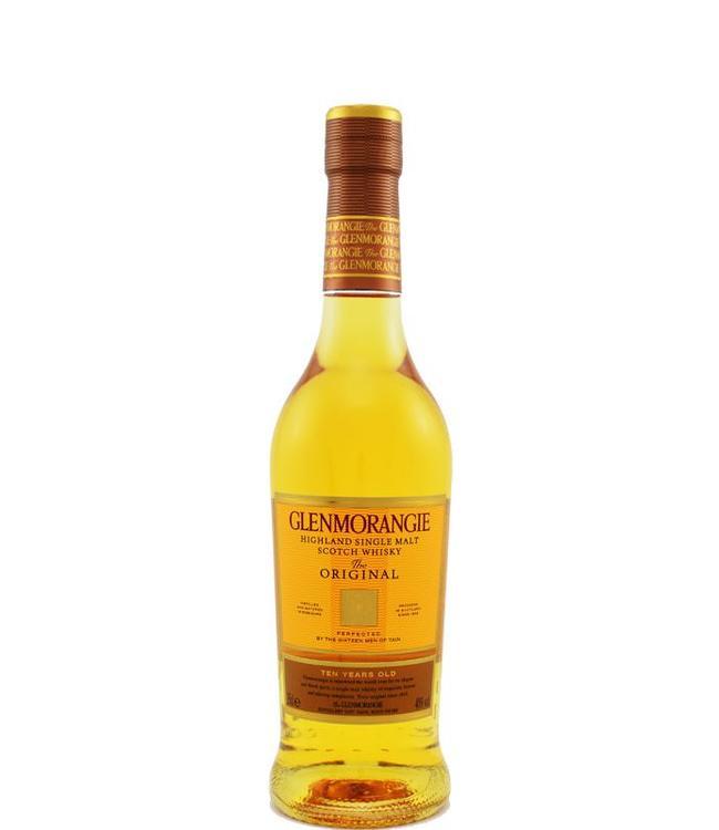 Glenmorangie Glenmorangie Original - 35 cl