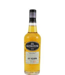 Glengoyne 10 jaar - 20 cl