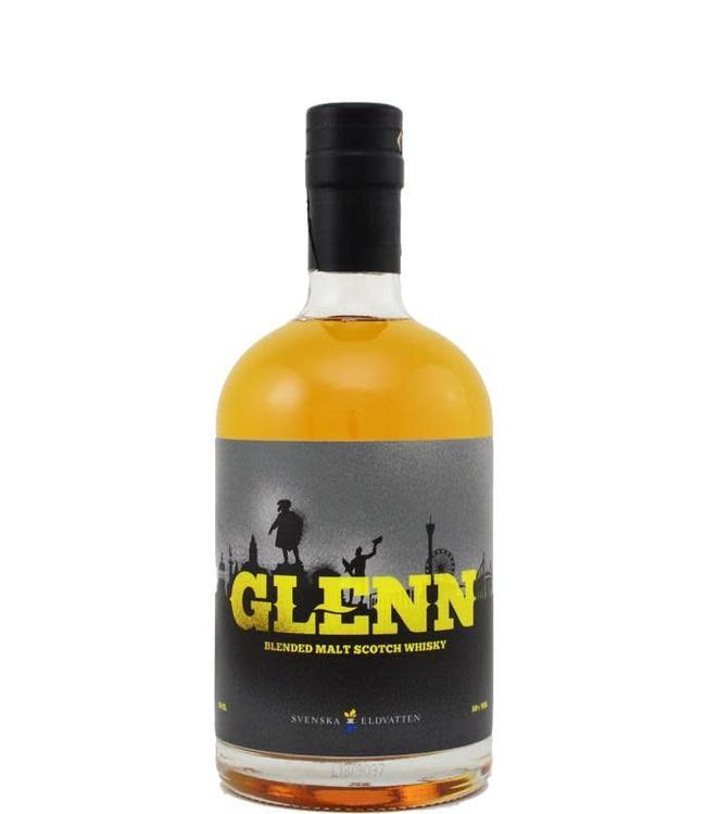 Glenn SE