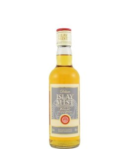 Islay Mist Deluxe - 35 cl
