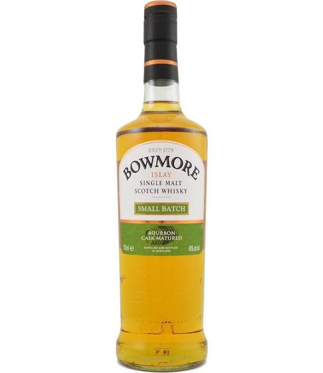 Bowmore Bowmore Small Batch