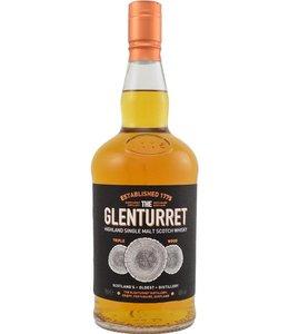 Glenturret Triplewood