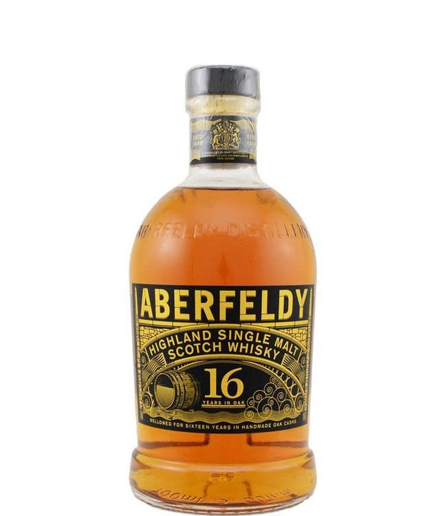 Aberfeldy Aberfeldy 16-year-old