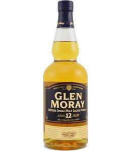 Glen Moray 12 jaar