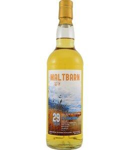 Fettercairn 1988 Maltbarn - 48.9%