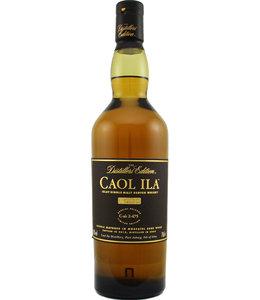 Caol Ila 2003 - 2015 Distillers Edition