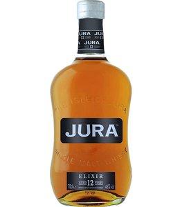 Isle of Jura 12 jaar