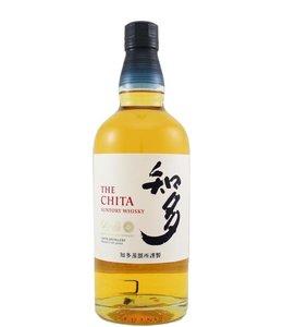 Chita Since 1972
