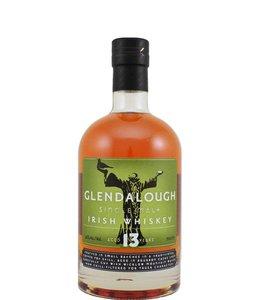 Glendalough 13 jaar