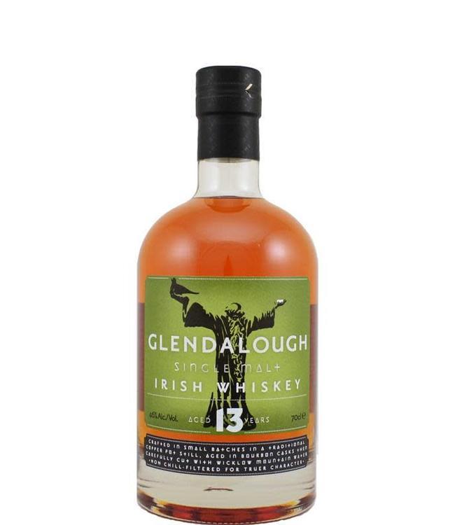 Glendalough Glendalough 13-year-old