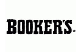 Booker's
