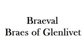 Braes of Glenlivet