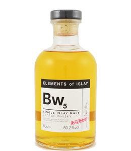 Bowmore Bw5 Elements of Islay