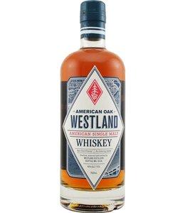 Westland American Oak