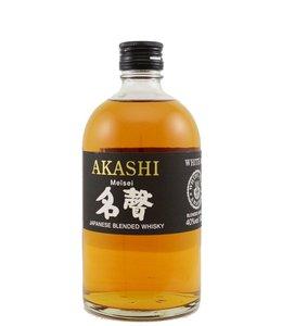 White Oak Akashi Meisei